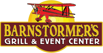 Barnstormer's Grill & Event Center